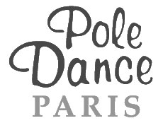 Pole Dance Paris