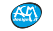 Manufacturer - AGM Design